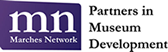 Marches Network logo